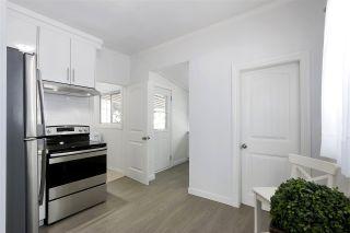 "Photo 10: 3643 PRINCE ALBERT Street in Vancouver: Fraser VE House for sale in ""Fraserhood"" (Vancouver East)  : MLS®# R2509230"