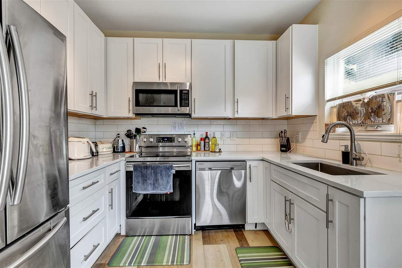 """Photo 15: Photos: 217 8142 120A Street in Surrey: Queen Mary Park Surrey Condo for sale in """"Sterling Court"""" : MLS®# R2539103"""