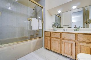 Photo 18: 1520 GILES Place in Burnaby: Sperling-Duthie House for sale (Burnaby North)  : MLS®# R2298729