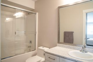 Photo 22: 500 Doreen Pl in : Na Pleasant Valley House for sale (Nanaimo)  : MLS®# 865867
