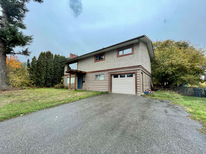 FEATURED LISTING: 9474 Angus Drive Coldstream