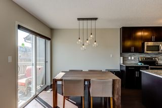Photo 20: 2519 COUGHLAN Road in Edmonton: Zone 55 House Half Duplex for sale : MLS®# E4241291