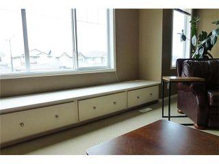 Photo 17: 258 AUBURN BAY Boulevard SE in Calgary: Auburn Bay House for sale : MLS®# C4061505