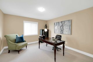 Photo 19: 82 Trammel Dr in Vaughan: Vellore Village Freehold for sale : MLS®# N5161339