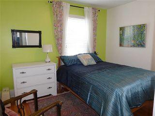 Photo 11: 3475 ADANAC Street in Vancouver: Renfrew VE House for sale (Vancouver East)  : MLS®# V1066128