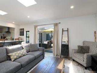 Photo 12: 3171 Carman St in Saanich: SE Camosun House for sale (Saanich East)  : MLS®# 850419