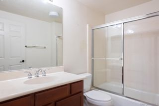 Photo 15: SAN DIEGO Condo for sale : 2 bedrooms : 7671 MISSION GORGE RD #109