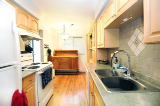 """Photo 5: 5137 203 Street in Langley: Langley City Townhouse for sale in """"Longlea Estates"""" : MLS®# R2609722"""