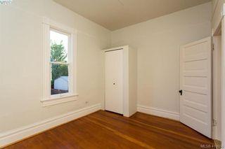 Photo 16: 2440 Richmond Rd in VICTORIA: Vi Jubilee House for sale (Victoria)  : MLS®# 814027