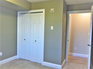Photo 20: 225 13111 140 Avenue in Edmonton: Zone 27 Condo for sale : MLS®# E4225870