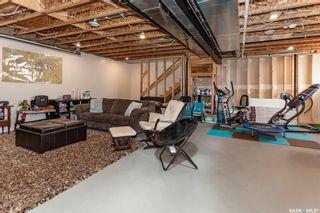 Photo 11: Elliott Acreage in Vanscoy: Residential for sale (Vanscoy Rm No. 345)  : MLS®# SK862770