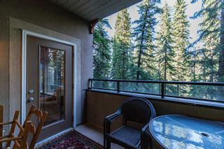 Photo 14: 217 20 DISCOVERY RIDGE Close SW in Calgary: Discovery Ridge Apartment for sale : MLS®# A1015341