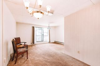 """Photo 5: 410 13316 OLD YALE Road in Surrey: Whalley Condo for sale in """"YALE HOUSE"""" (North Surrey)  : MLS®# R2616620"""