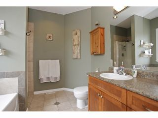 Photo 11: 32998 BOOTHBY AV in Mission: Mission BC House for sale : MLS®# F1416835