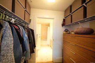 Photo 27: 203 368 MAIN St in : PA Tofino Condo for sale (Port Alberni)  : MLS®# 864121