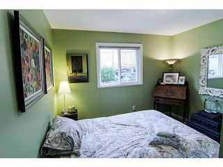 """Photo 11: 8160 DOROTHEA Court in Mission: Mission BC House for sale in """"CHERRY RIDGE ESTATES"""" : MLS®# F1431815"""