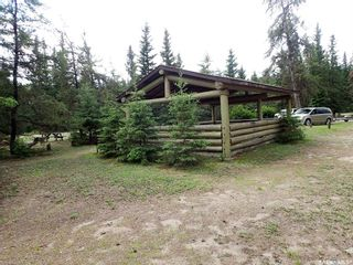 Photo 12: Howe Bay in Pierceland: Commercial for sale : MLS®# SK849292