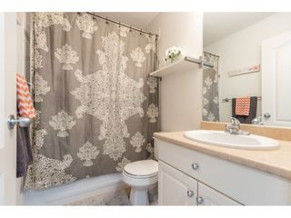 "Photo 17: 9443 202B Street in Langley: Walnut Grove House for sale in ""River Wynde"" : MLS®# R2476809"