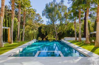 Photo 22: LA JOLLA House for sale : 5 bedrooms : 7713 Esterel Drive