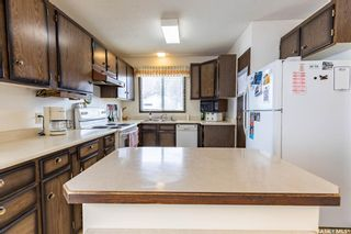 Photo 10: 123 M Avenue South in Saskatoon: Pleasant Hill Residential for sale : MLS®# SK850830
