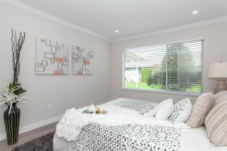 """Photo 14: 73 5550 LANGLEY Bypass in Langley: Langley City Townhouse for sale in """"Riverwynde"""" : MLS®# R2427562"""