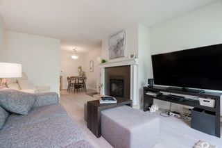 """Photo 7: 309 1155 ROSS Road in North Vancouver: Lynn Valley Condo for sale in """"THE WAVERLEY"""" : MLS®# R2594505"""