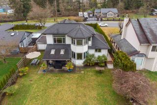 """Photo 31: 20506 POWELL Avenue in Maple Ridge: Northwest Maple Ridge House for sale in """"Powell Ave"""" : MLS®# R2537732"""