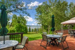 Photo 9: 653094 Range Road 173.3: Rural Athabasca County House for sale : MLS®# E4257305