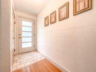 Photo 5: 3808 12 Street SW in Calgary: Elbow Park Detached for sale : MLS®# A1153386