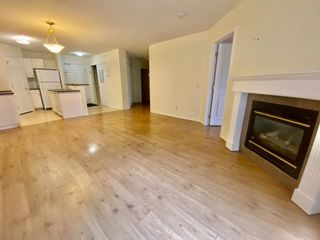 Photo 16: 410 290 Shawville Way SE in Calgary: Shawnessy Apartment for sale : MLS®# A1138417