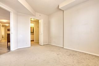 Photo 18: 805 683 10 Street SW in Calgary: Downtown West End Apartment for sale : MLS®# A1126265