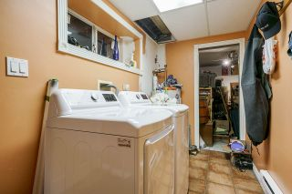 Photo 27: 11372 SURREY Road in Surrey: Bolivar Heights House for sale (North Surrey)  : MLS®# R2542745