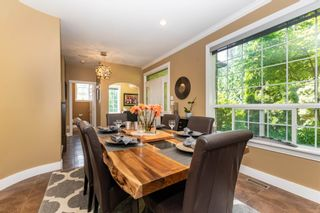 """Photo 11: 9950 STONEGATE Place in Chilliwack: Little Mountain House for sale in """"STONEGATE PLACE"""" : MLS®# R2604740"""