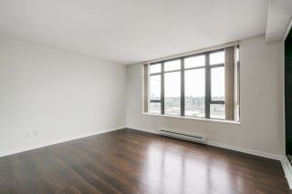 """Photo 15: 1701 615 HAMILTON Street in New Westminster: Uptown NW Condo for sale in """"The Uptown"""" : MLS®# R2607196"""