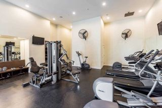 Photo 17: 901 1320 CHESTERFIELD AVENUE in North Vancouver: Central Lonsdale Condo for sale : MLS®# R2381849
