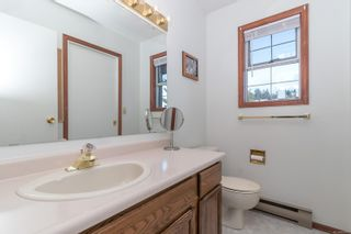 Photo 21: 14 3341 Mary Anne Cres in Colwood: Co Triangle Row/Townhouse for sale : MLS®# 887452