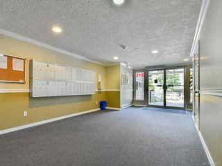 Photo 17: 103 893 Hockley Ave in Langford: La Langford Proper Condo for sale : MLS®# 851883