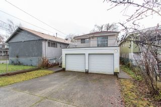 Photo 33: 87 E 46TH Avenue in Vancouver: Main House for sale (Vancouver East)  : MLS®# R2524377