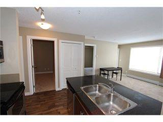 Photo 9: 1208 625 GLENBOW Drive: Cochrane Condo for sale : MLS®# C4071555