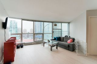 Photo 2: 1207 6088 WILLINGDON Avenue in Burnaby: Metrotown Condo for sale (Burnaby South)  : MLS®# R2515846