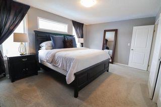 Photo 20: 165 Purple Sage Crescent in Winnipeg: Sage Creek Single Family Detached for sale (2K)  : MLS®# 202021635