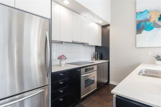 Photo 12: 215 2851 HEATHER STREET in Vancouver: Fairview VW Condo for sale (Vancouver West)  : MLS®# R2549357
