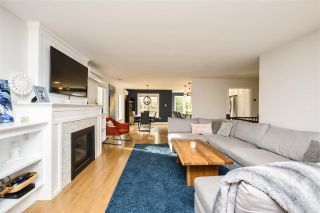 Photo 6: 38 Devonport Avenue in Fall River: 30-Waverley, Fall River, Oakfield Residential for sale (Halifax-Dartmouth)  : MLS®# 202022606