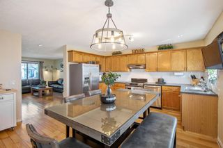 Photo 9: 24 Covepark Road NE in Calgary: Coventry Hills Detached for sale : MLS®# A1109652
