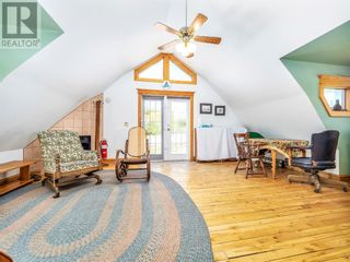 Photo 38: 7301 range road 2-5A Road in Lundbreck: House for sale : MLS®# A1020306