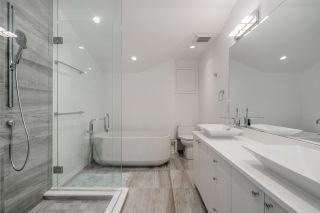 Photo 13: 685 KING GEORGES Way in West Vancouver: British Properties House for sale : MLS®# R2547586