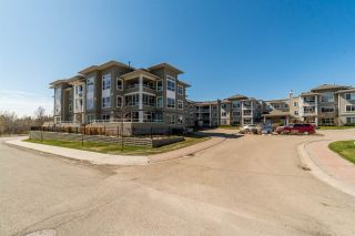 Photo 23: 310 2055 INGLEDEW Street in Prince George: Millar Addition Condo for sale (PG City Central (Zone 72))  : MLS®# R2571030