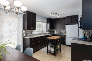 Photo 7: 747 Tobin Terrace in Saskatoon: Lawson Heights Residential for sale : MLS®# SK848786
