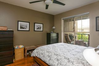 """Photo 10: 322 332 LONSDALE Avenue in North Vancouver: Lower Lonsdale Condo for sale in """"CALYPSO"""" : MLS®# R2275459"""