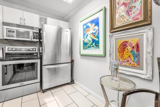 "Photo 13: 412 2439 WILSON Avenue in Port Coquitlam: Central Pt Coquitlam Condo for sale in ""AVEBURY POINT"" : MLS®# R2600398"